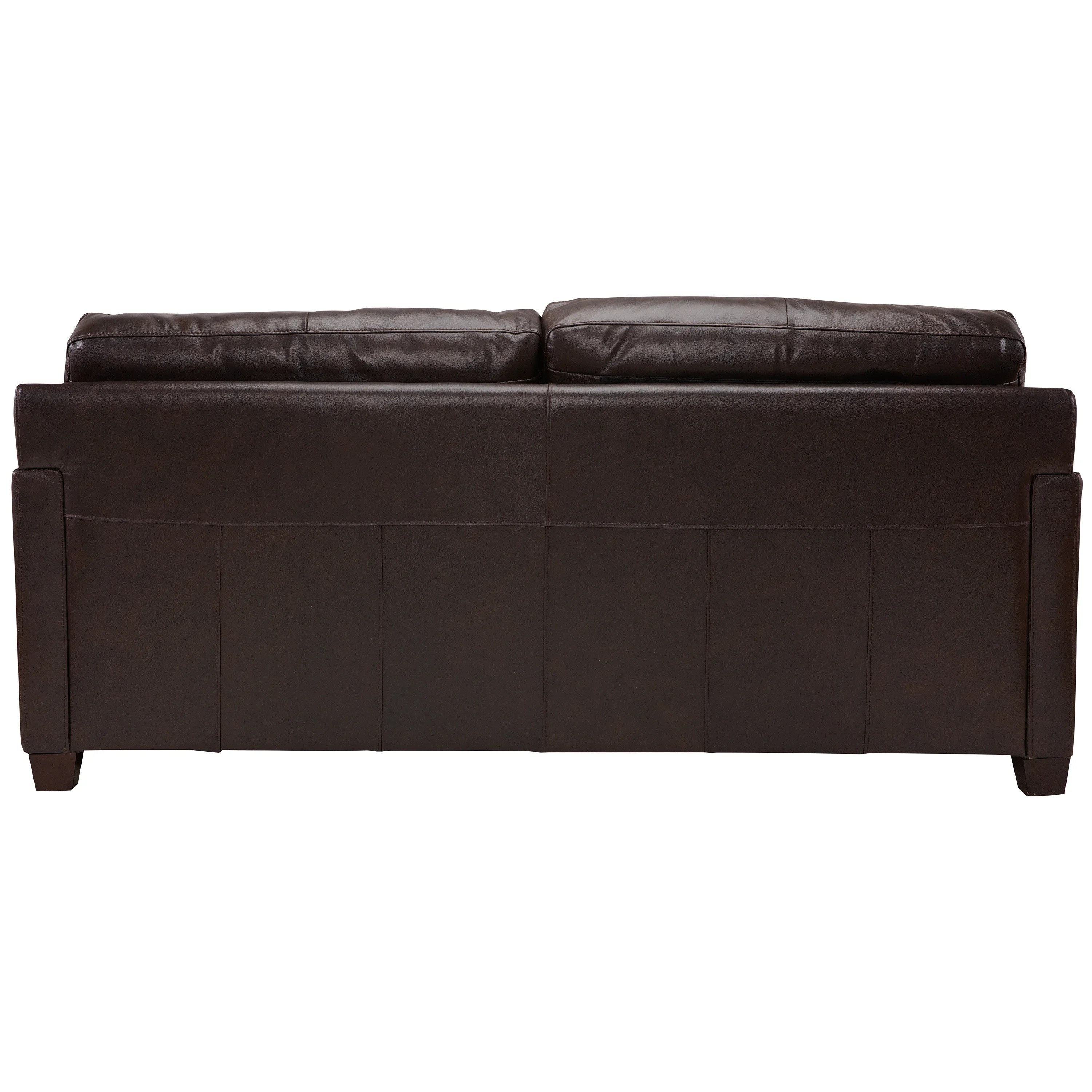High Quality Leather Furniture Toronto High Quality Leather