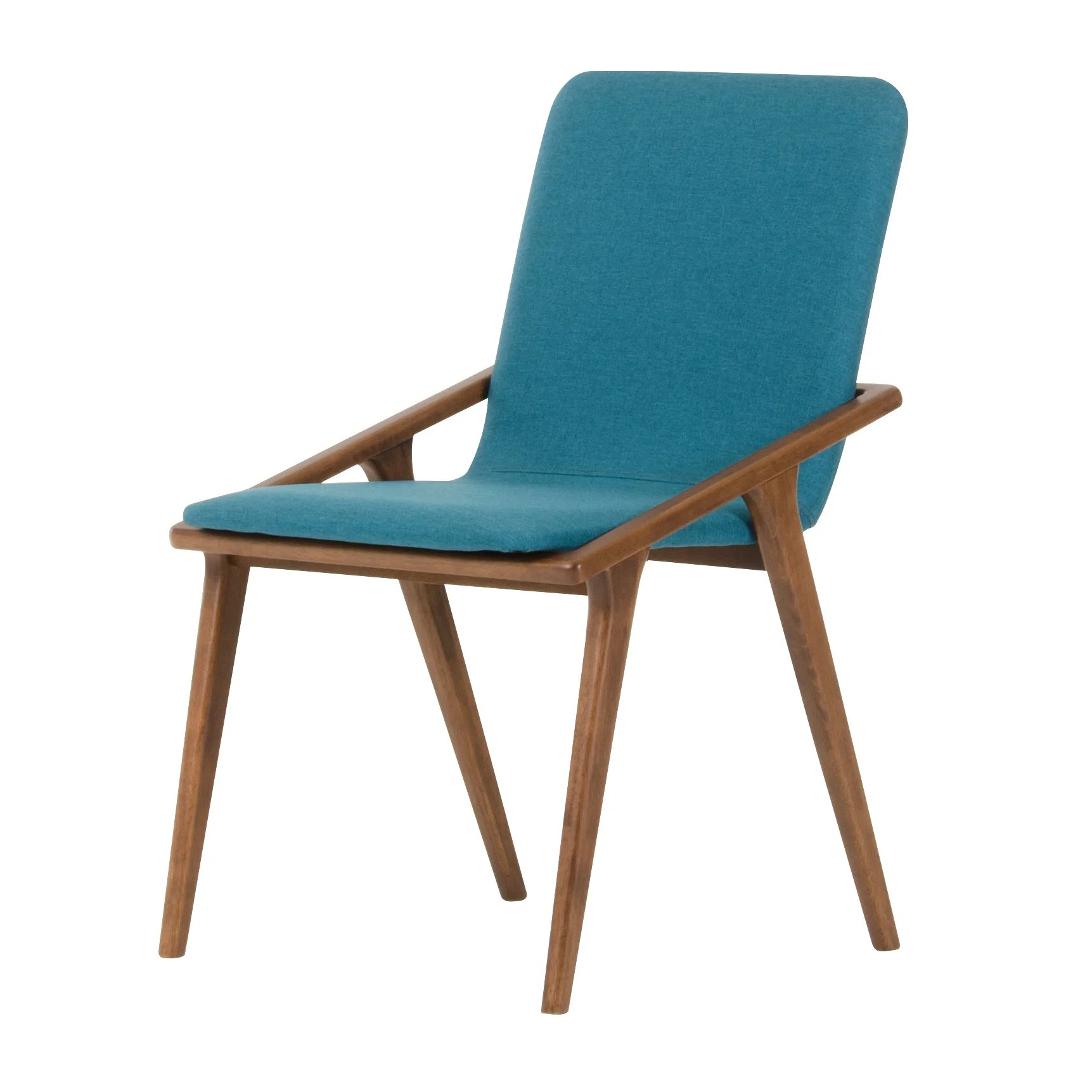 teal dining chairs teal kitchen chairs Kitchen Chair With Arms Toddler Dining Chair With Arms Shaker Teal Dining Chairs