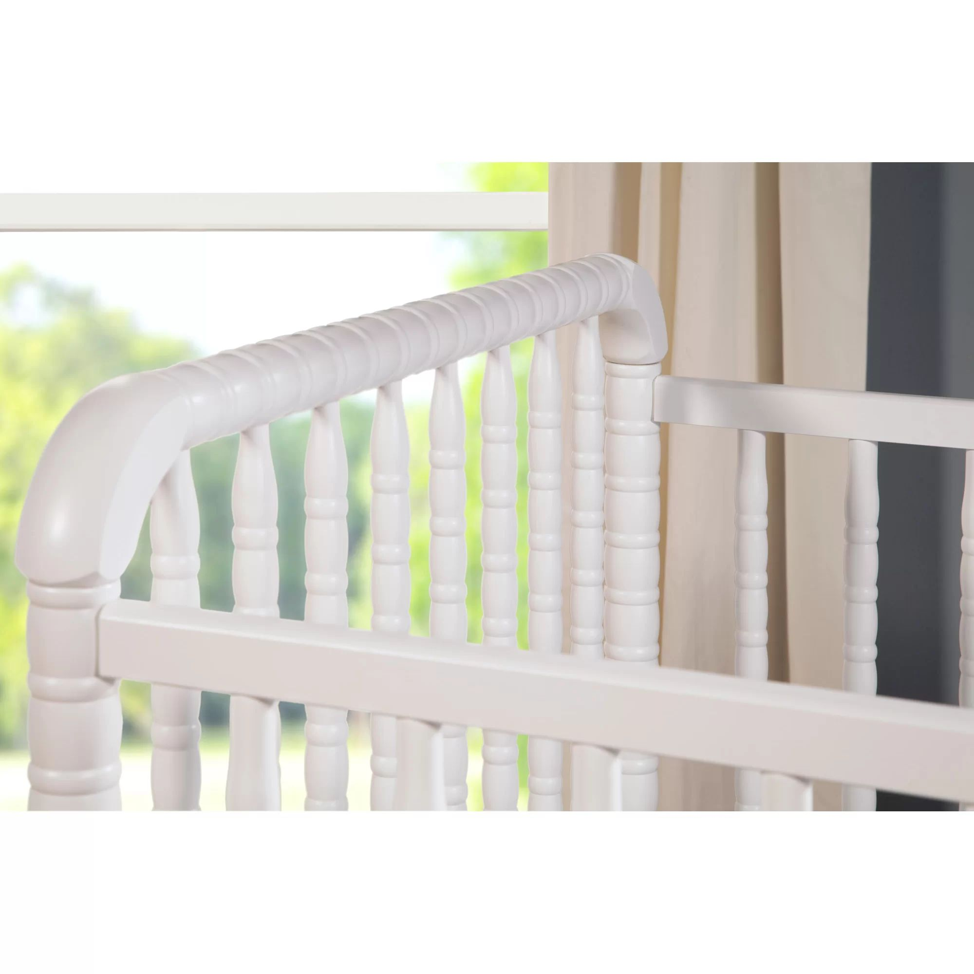 Jenny lind crib for sale canada davinci jenny lind 3 in 1 convertible crib