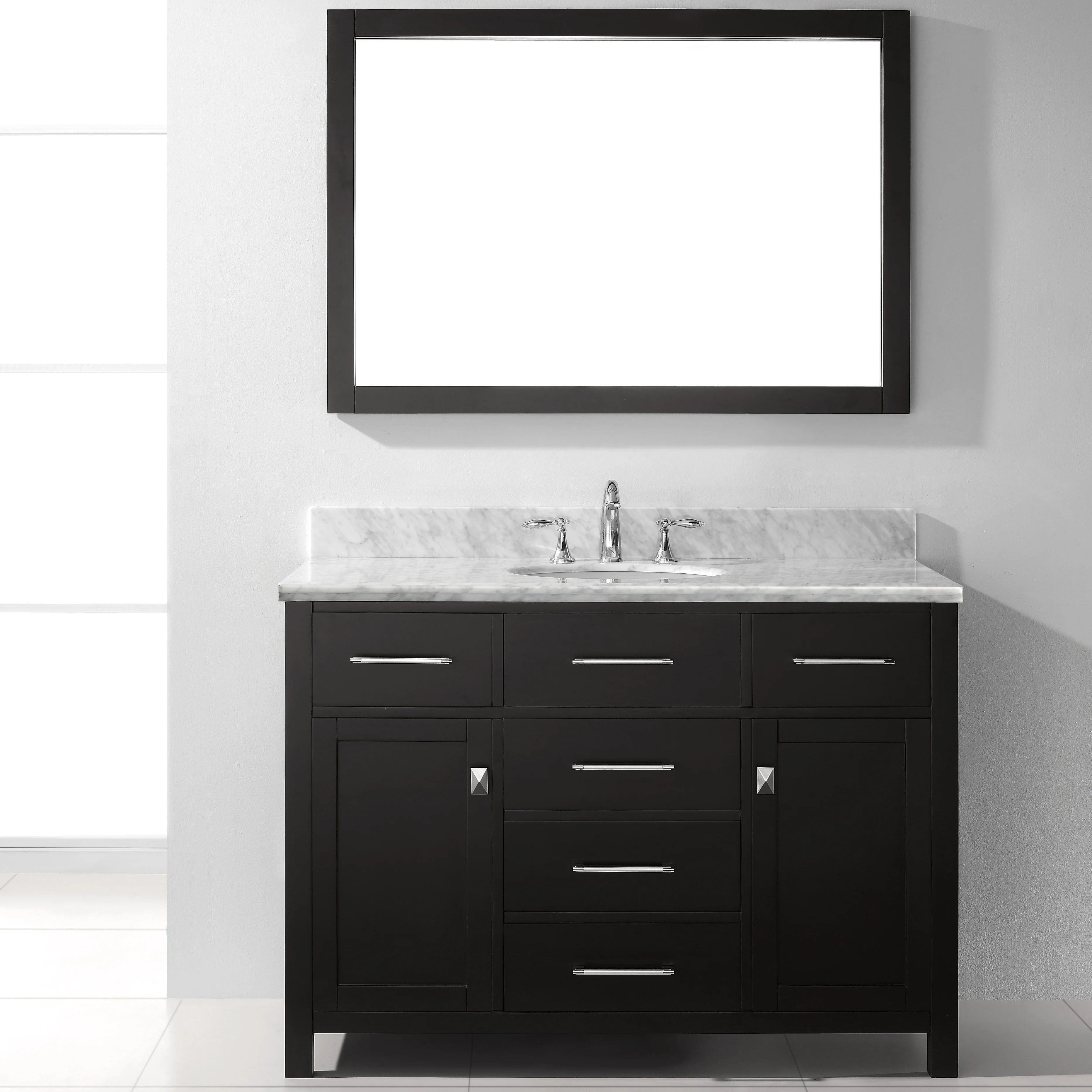 48 bathroom vanity without top - best bathroom 2017