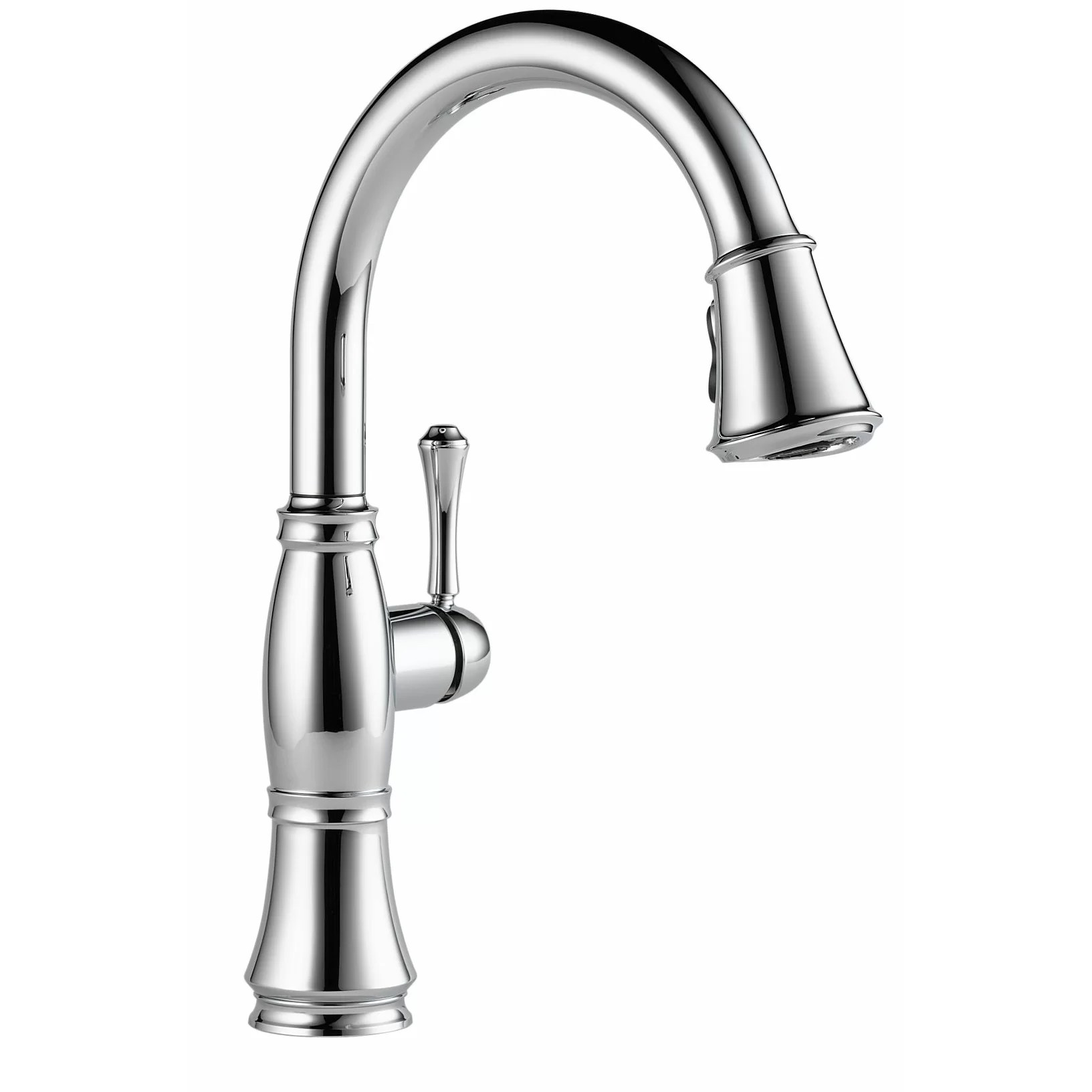 three hole kitchen faucet bar sink faucet single hole black 3 hole kitchen faucets c a white kitchen faucet cassidy single handle standard kitchen faucet with