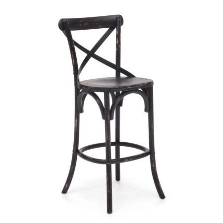 Zuo Era Union Square Chair