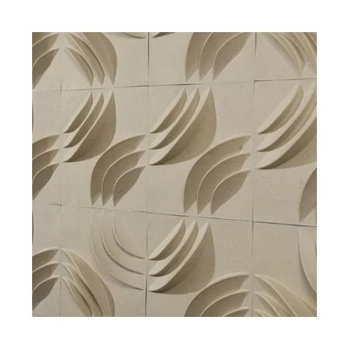 Paperforms 3d Wallpaper Tiles Paperforms Mio Ripple 1 X 12 Quot Abstract 3d Embossed 12