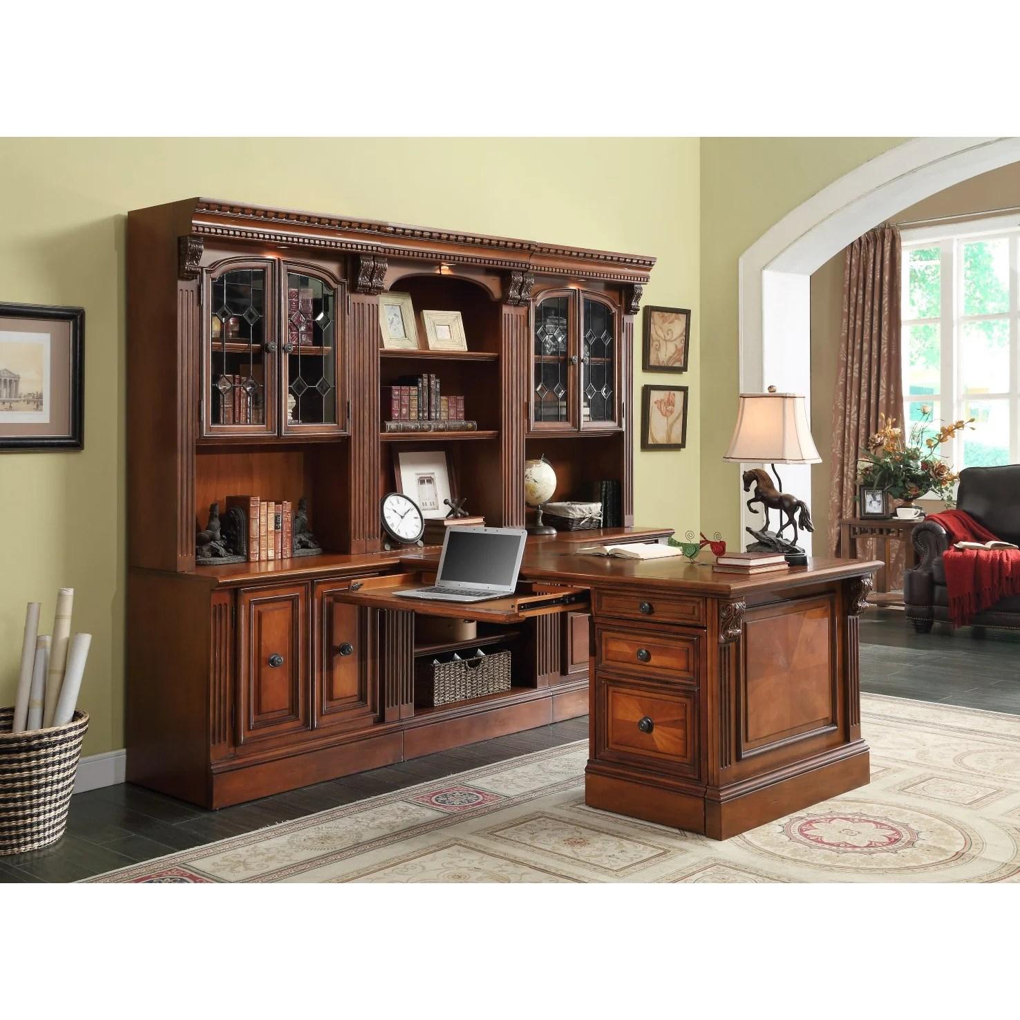 Elegant ... Reviews Huntington House Furniture. Download