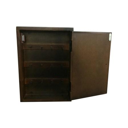 Steelmaster Key Rack