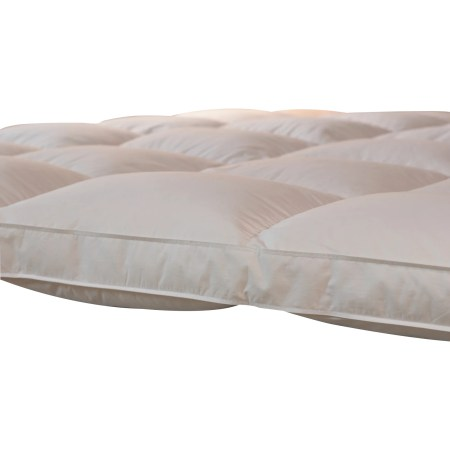 Willow Highlands Featherbed Reviews
