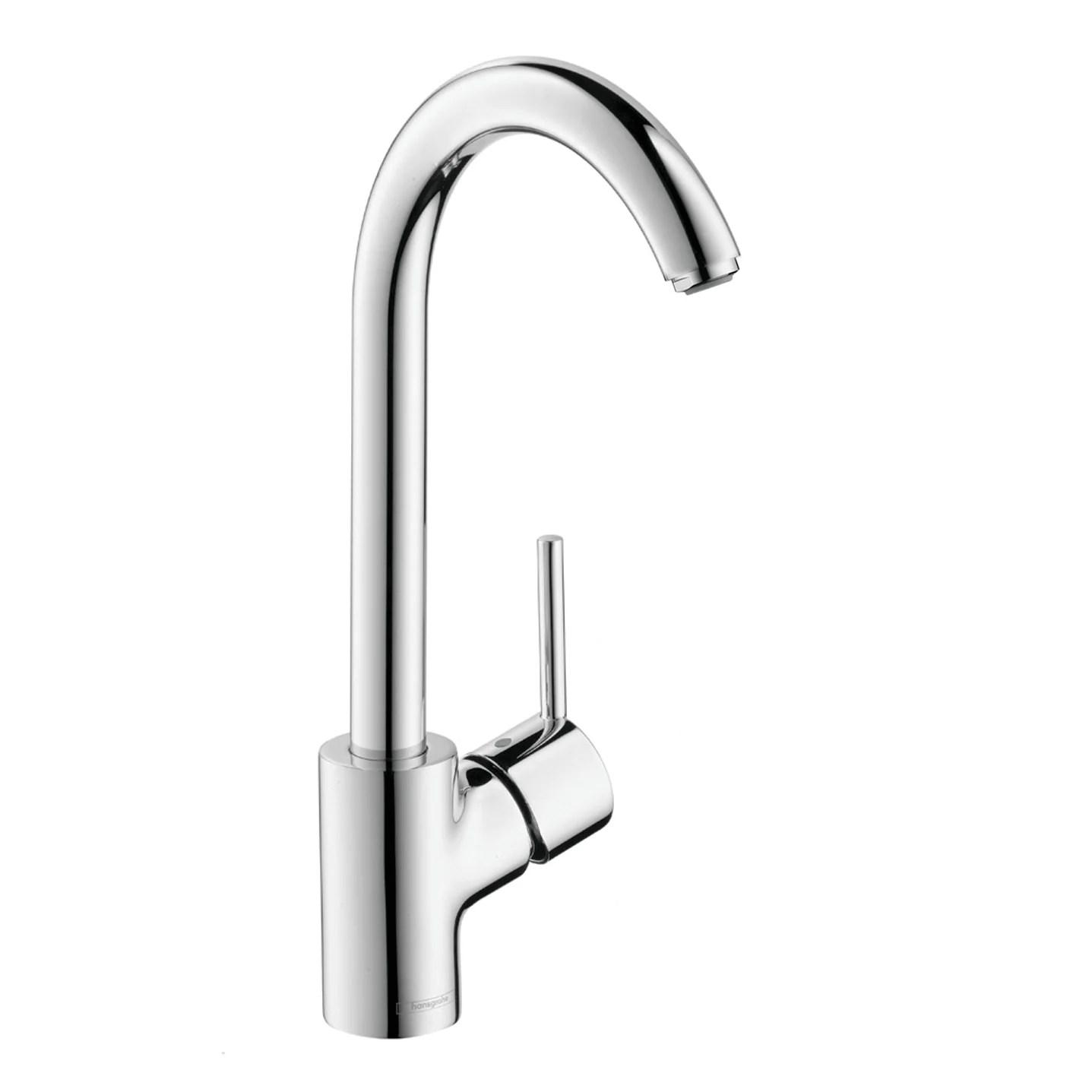 danze single handle kitchen faucet leaking danze kitchen faucets Danze Kitchen Faucet Loose Handle Cliff