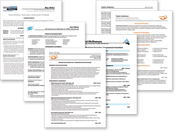 software free download blogger winway resume deluxe rapidshare domov acrylic wifi professional crack - Resume Maker Professional Software Free Download