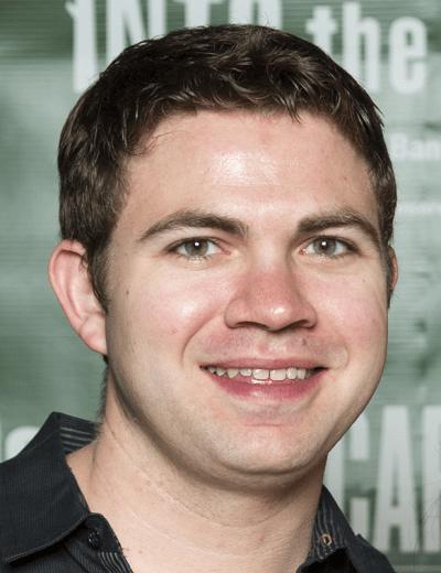 David - Bay Innovative Signal Hackers Bash (BISH Bash) (Berkeley, CA) | Meetup