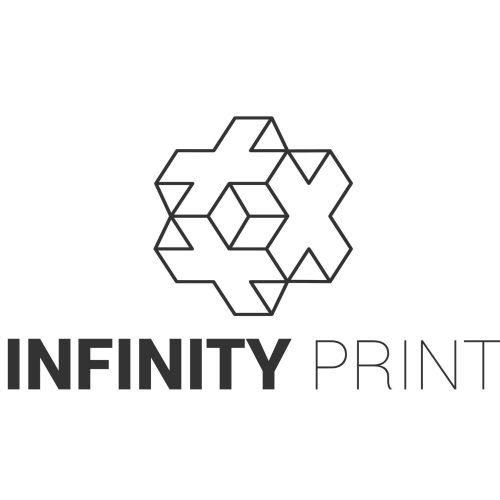 Medium Crop Of E To Infinity