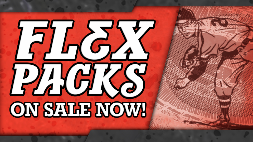 Purchase a 2018 Red Wings Flex Pack Rochester Red Wings News