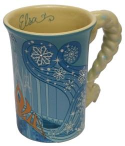 Small Of Coffee Mug Collection