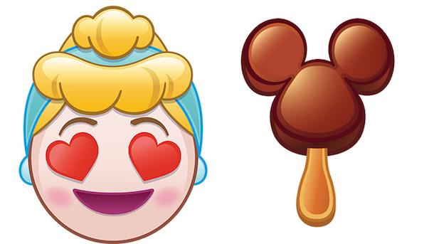 Cute Disney Villains Iphone Wallpaper Disney Live Cams Unlock Disney Parks Emojis In Disney