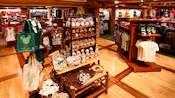 Merchandise Pickup And Delivery Walt Disney World Resort