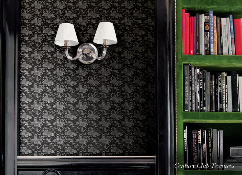 Animal Bedroom Wallpaper Wall Covering Products Ralph Lauren Home