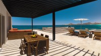 The Cape, a Thompson Hotel - Los Cabos Hotels - Cabo San ...