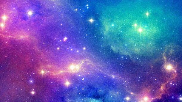 Small Cute Boy Wallpaper Pics For Gt Galaxies Tumblr