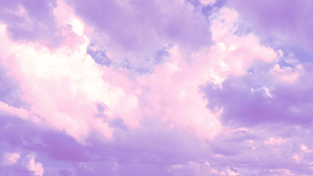 Dark Theme Wallpaper Hd Quote Night Sky Tumblr Aesthetic Pink Pictures To Pin On