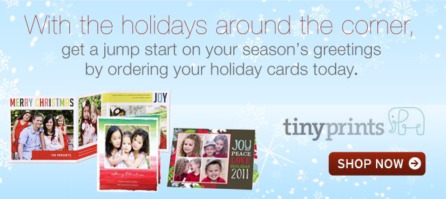 Operation Smile - Email - ?S72localeen_USHoliday Cards