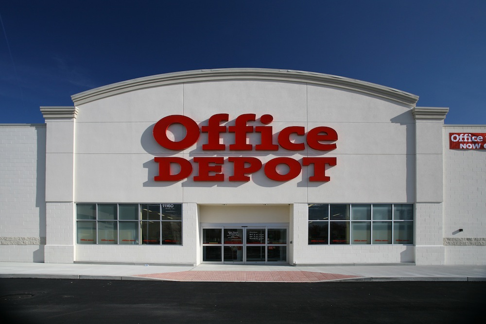 Office Depot OfficeMax Updates Loyalty Program PYMNTS
