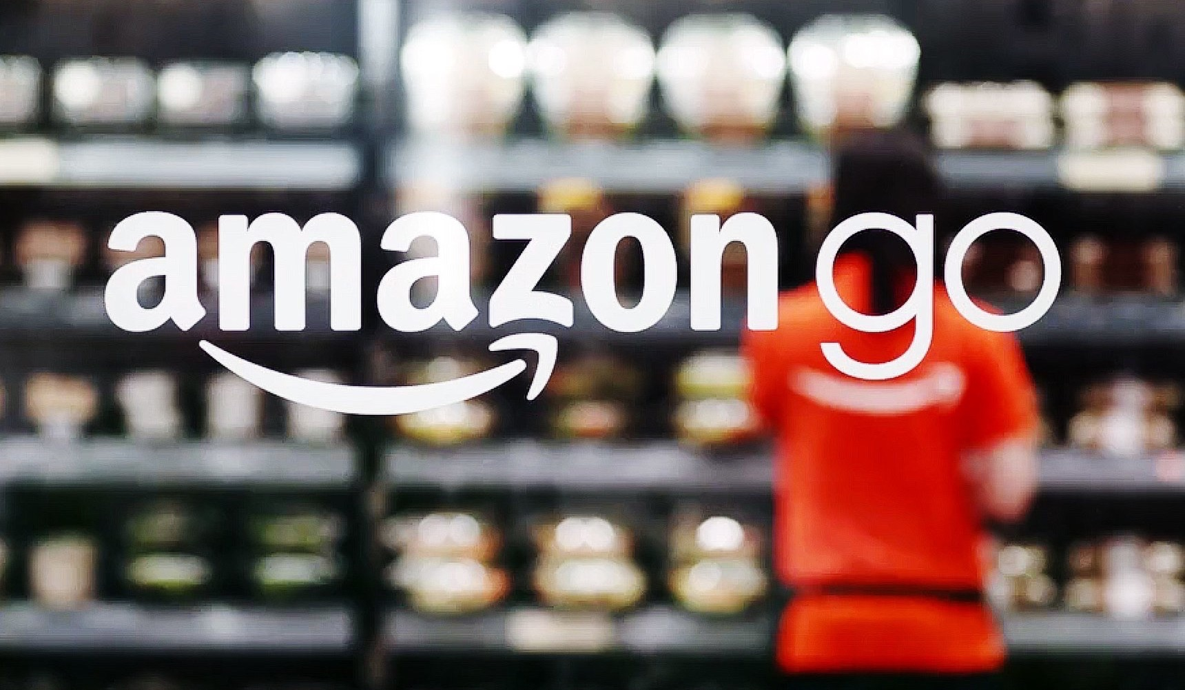 Amazon Grocery Will Amazon Eat Grocery Stores For Lunch Pymnts
