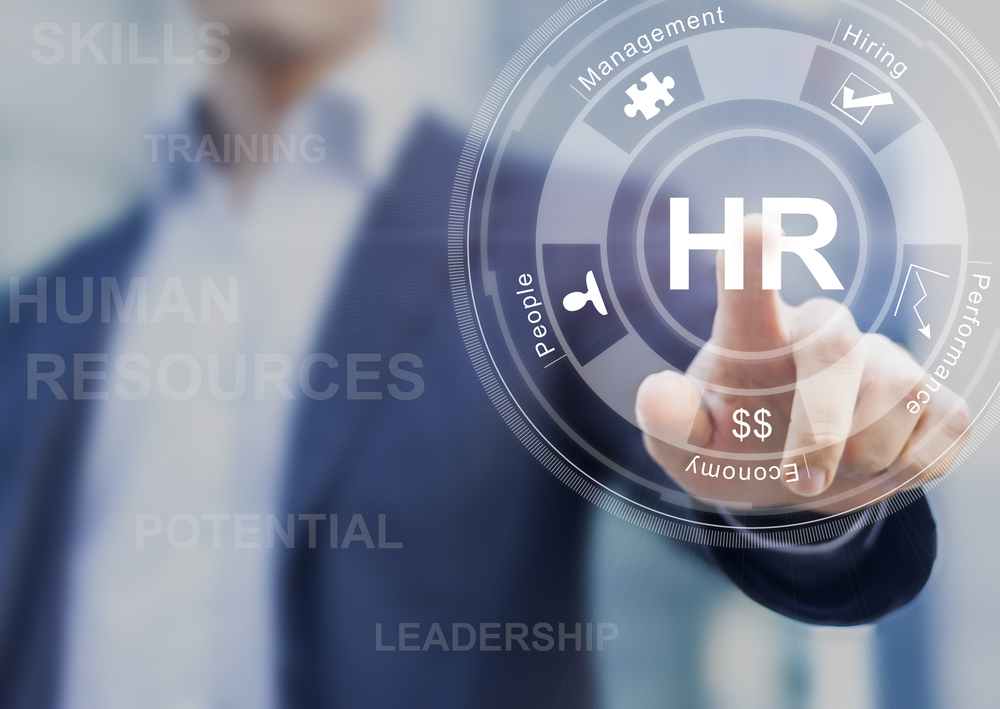 Paychex HR Survey Eyes Role Of Tech At SMBs PYMNTS