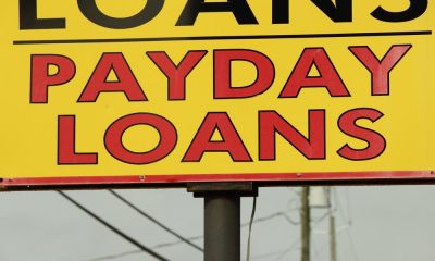 Payday Lender Attorney Tucker Found Guilty | PYMNTS.com