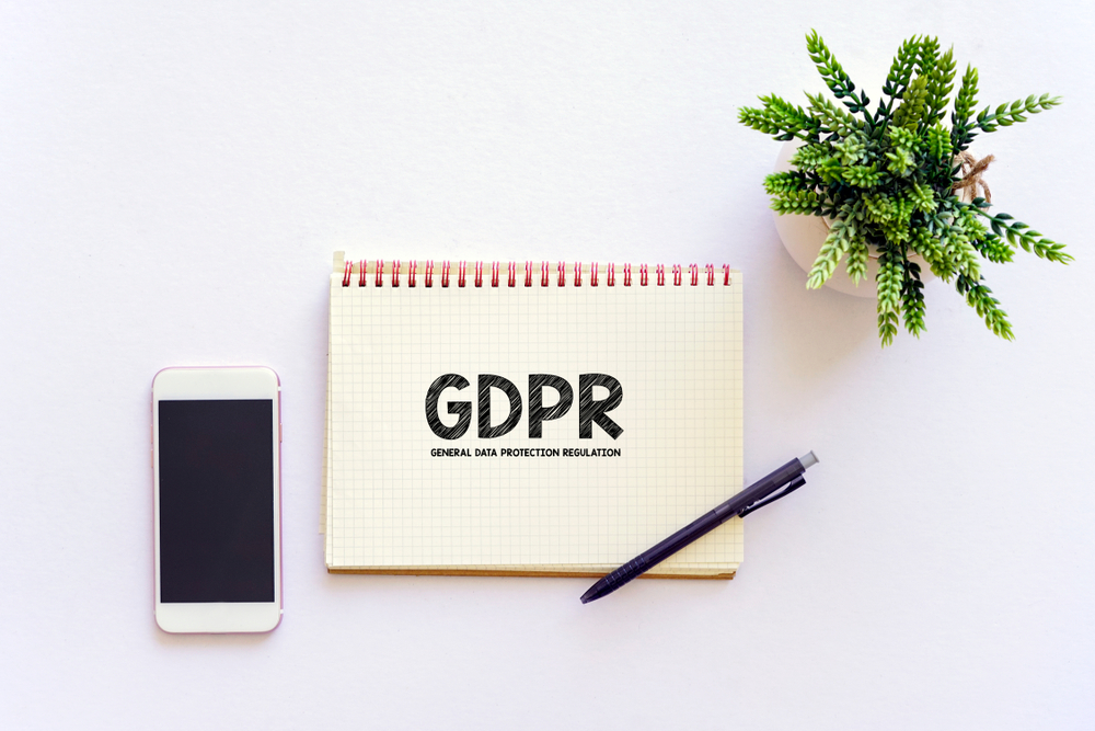 First UK GDPR Notice Comes to AggregateIQ PYMNTS