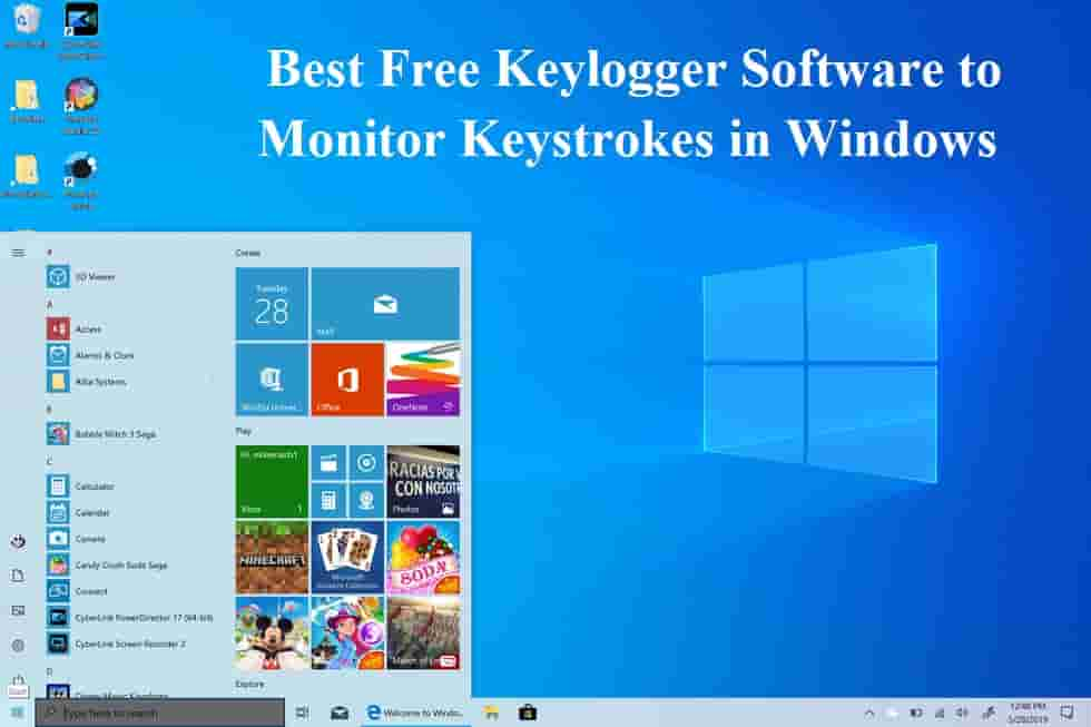 Software Downloads 9 Totally Free Beginners Shareware For Windows 8 That Needs To Be Developed In 2020
