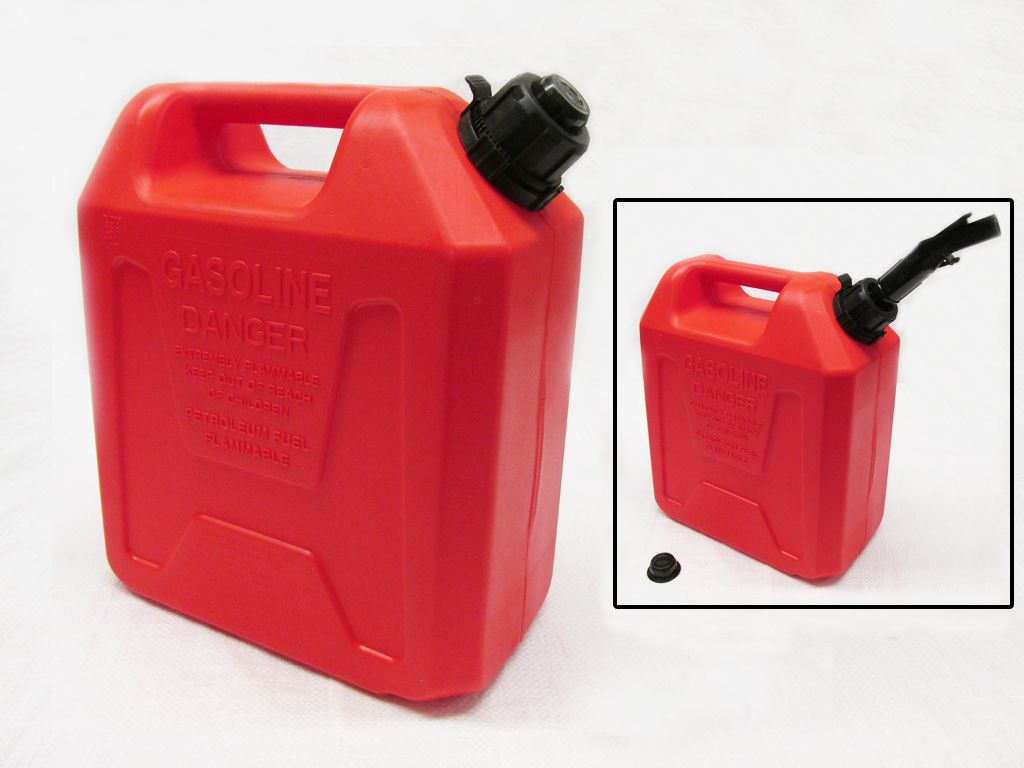 Litre Diesel 20 Litre Auto Shut Off Jerry Can 20l Fuel Liquid Diesel Petrol
