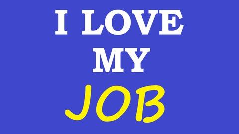I Love My Job Podcast Listen via Stitcher for Podcasts