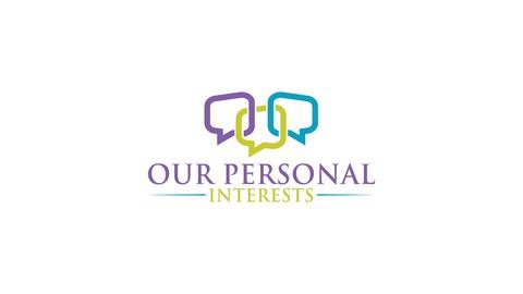 Our Personal Interests Listen via Stitcher Radio On Demand