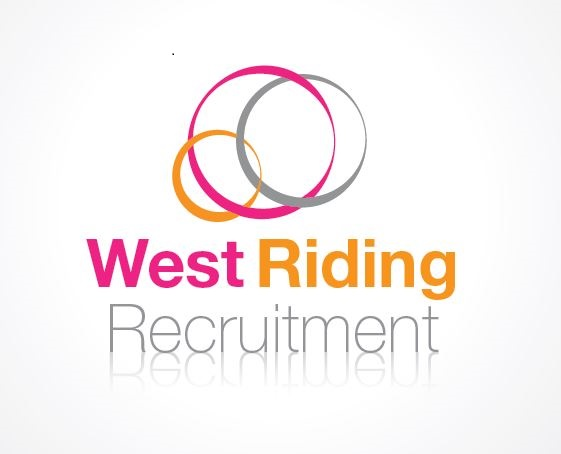 Purchasing Assistant job at West Riding Recruitment Monsteruk