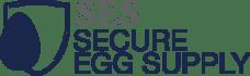 SES_Logo-Sig_Color_Web-e1418962313603