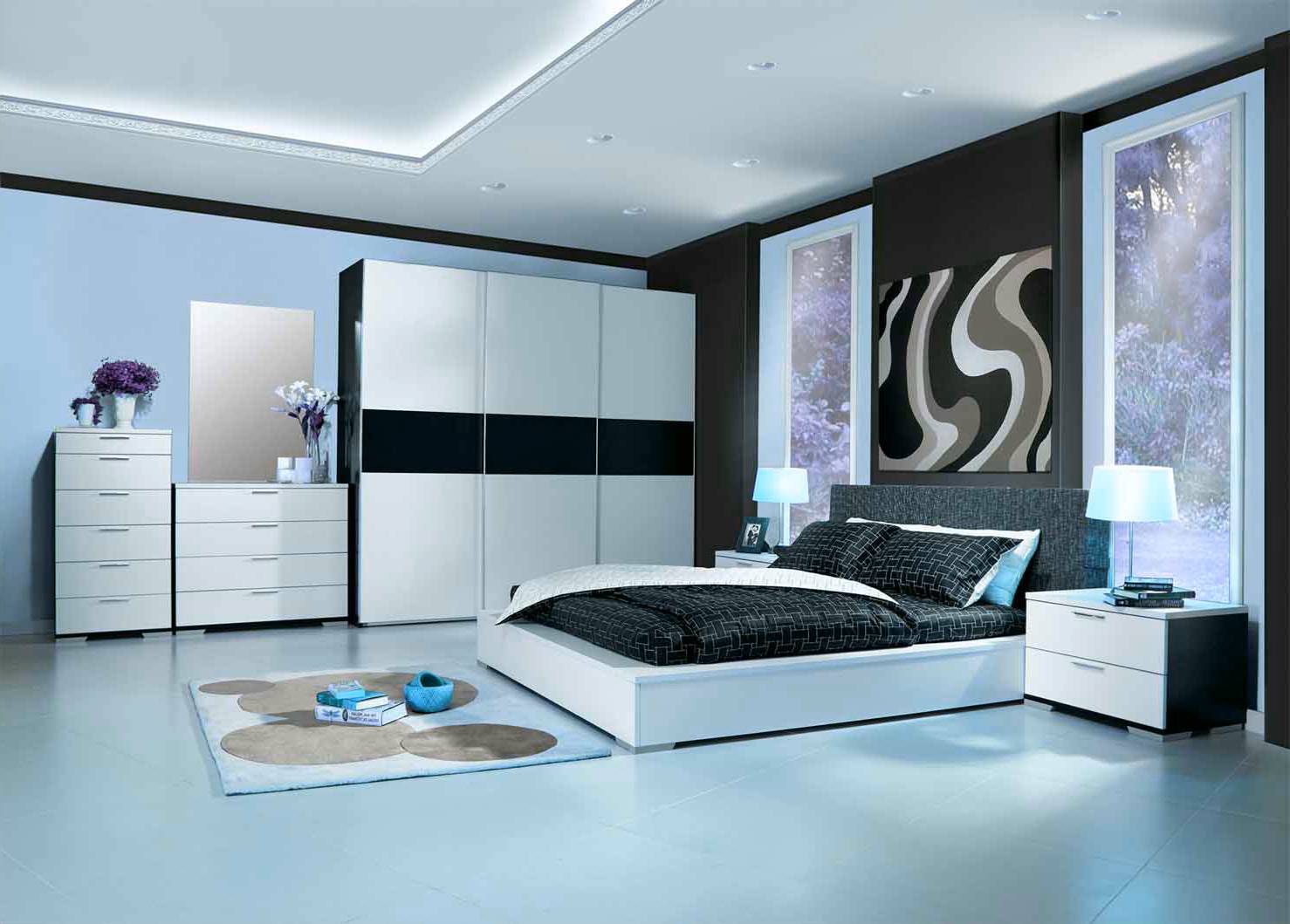 Home Design Bedroom 31 Awesome Interior Design Inspiration