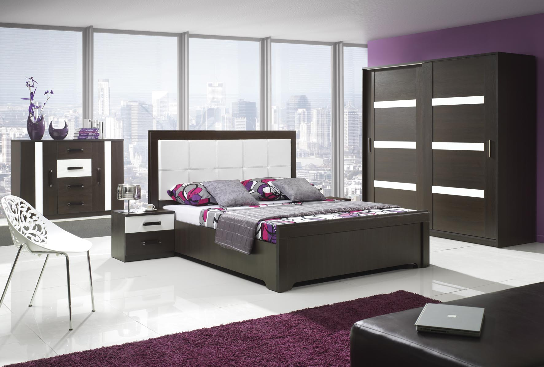 Furniture For Bedrooms Ideas 30 Awesome Bedroom Furniture Design Ideas