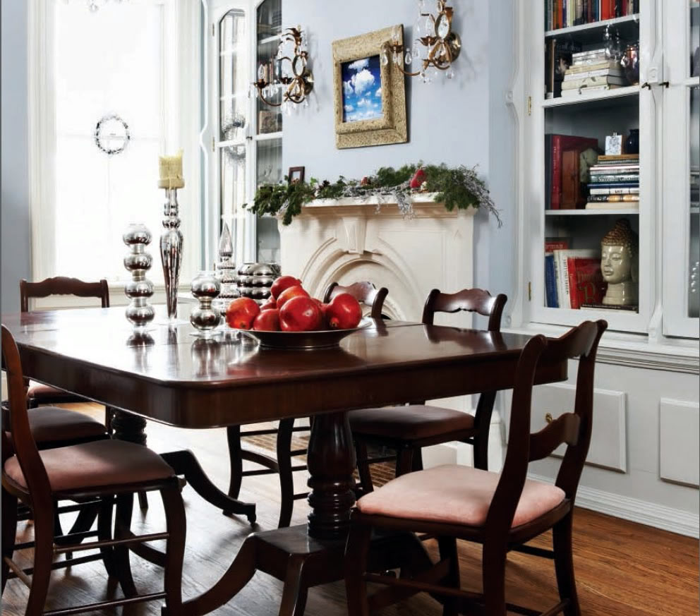 Decorating Ideas Dining Table 25 Elegant Dining Table Centerpiece Ideas Wow Decor