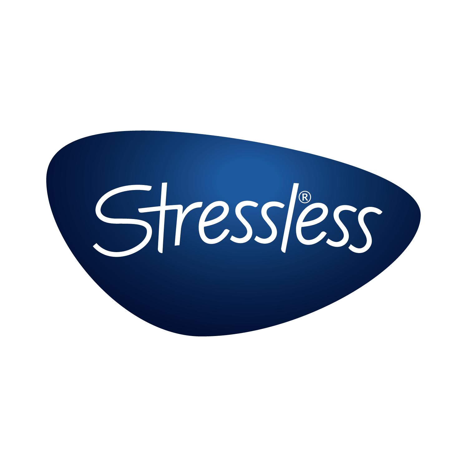Stressless Outlet Lessstress Online Ekornes Stressless Best Prices On