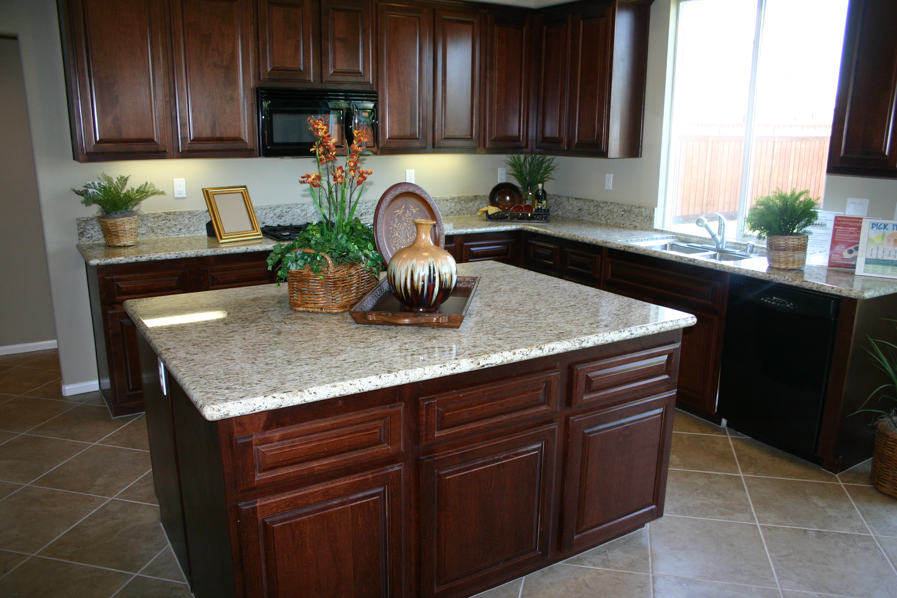 San Diego Countertops California Crafted Marble