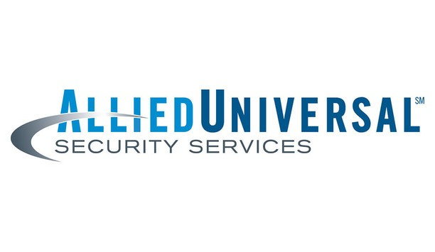 Allied Universal news Security news - SecurityInformed - allied barton security service