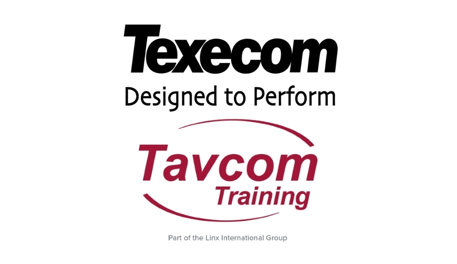 Texecom Academy provides BTEC Level 3 qualification powered by