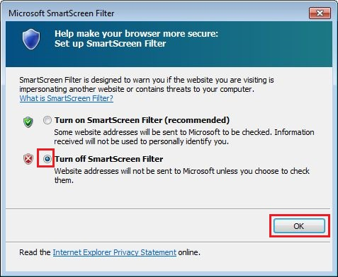 Important InformationAbout Windows10 anniversary update