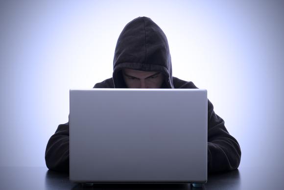 cybercrime BEC scam