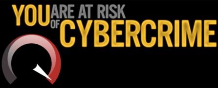 cybercrime underground