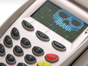 Oracle Micros Hackers Breached Five More Pos System