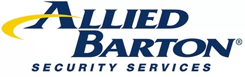 Allied Barton Security Officer Jobs Martin County - allied barton security service