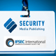 Make sure you get the most from IFSEC 2015