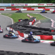 GJD goes karting to raise money for Down Syndrome