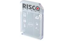 RISCO and CSL DualCom