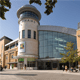 CLIQ by ASSA ABLOY secures Basingstoke Shopping Centre